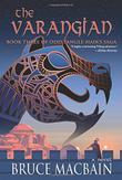 The Varangian