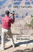SPECTATORS by Rob Davidson