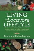 Living the Locavore Lifestyle