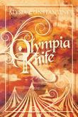OLYMPIA KNIFE