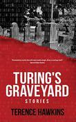 TURING'S GRAVEYARD