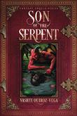 SON OF THE SERPENT