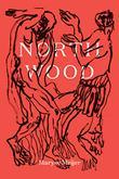 NORTHWOOD
