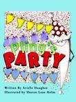 PLING'S PARTY