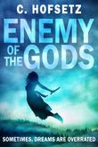 ENEMY OF THE GODS