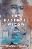 THE BASEBALL WIDOW