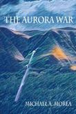 THE AURORA WAR