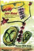 JOY RIDE by Karen Witt  Daly