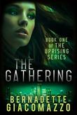 THE GATHERING by Bernadette  Giacomazzo