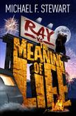 RAY VS THE MEANING OF LIFE by Michael F. Stewart