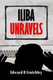 ILIBA UNRAVELS
