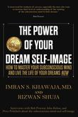 THE POWER OF YOUR DREAM SELF-IMAGE