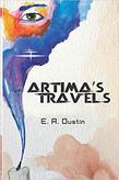 ARTIMA'S TRAVELS (PART I)