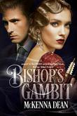 BISHOP'S GAMBIT