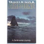 AIRBORNE by William F. Buckley Jr.