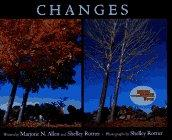 CHANGES by Marjorie N. Allen