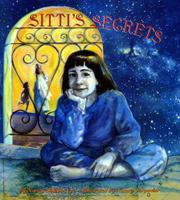 Book Cover for SITTI'S SECRETS