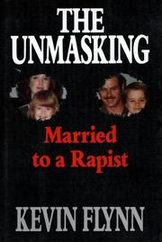 THE UNMASKING by Kevin Flynn