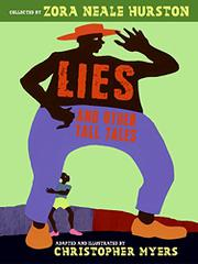 LIES by Zora Neale Hurston