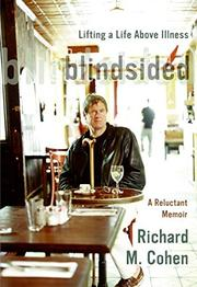 BLINDSIDED by Richard M. Cohen