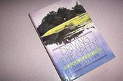 DRIVING THE GREEN by John Strawn
