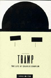 TRAMP by Joyce Milton