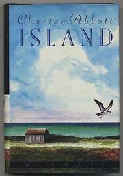 ISLAND by Charles Abbott