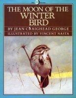 THE MOON OF THE WINTER BIRD by Vincent Nasta