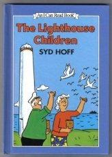 LIGHTHOUSE CHILDREN by Syd Hoff