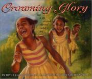 CROWNING GLORY by Joyce Carol Thomas