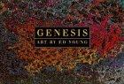 GENESIS by Ed Young