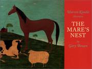 THE MARE'S NEST by Gary Bowen