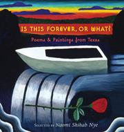 Cover art for IS THIS FOREVER, OR WHAT?