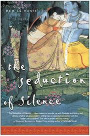 THE SEDUCTION OF SILENCE by Bem Le Hunte