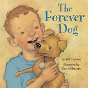 THE FOREVER DOG by Bill Cochran