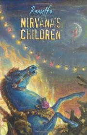 NIRVANA'S CHILDREN by Ranulfo