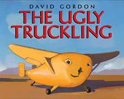 Cover art for THE UGLY TRUCKLING