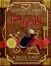 Book Cover for PHYSIK