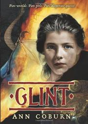 GLINT by Ann Coburn