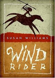 Image result for wind rider by susan