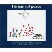 I DREAM OF PEACE by UNICEF