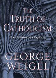 Book Cover for THE TRUTH OF CATHOLICISM
