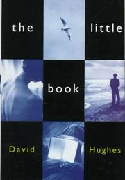 THE LITTLE BOOK by David Hughes