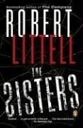 THE SISTERS by Robert Littell