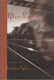 AFTER LYDIA by Sandra Tyler
