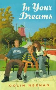 IN YOUR DREAMS by Colin Neenan