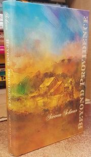 BEYOND PROVIDENCE by Steven Schnur