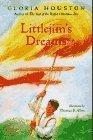 LITTLEJIM'S DREAMS by Gloria Houston