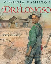 Cover art for DRYLONGSO