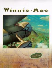 WINNIE MAE by H.B. Lewis